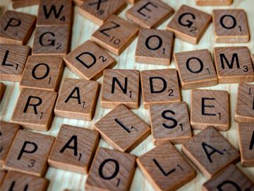 abecedario lotería