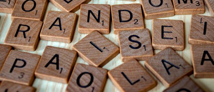 abecedario lotero