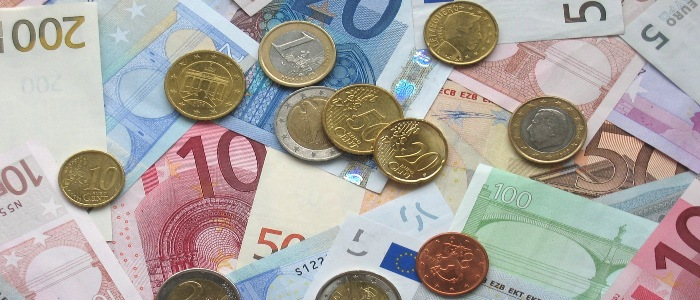 apuestas-multiples-euromillon