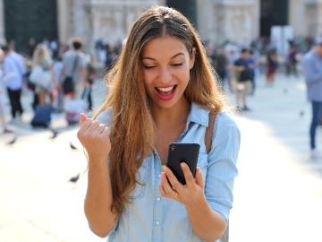 comprar euromillones online es seguro
