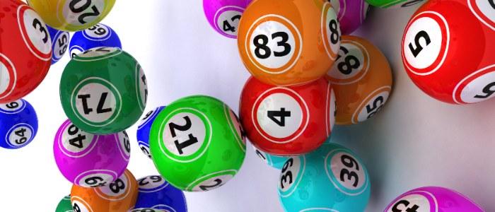 cuanto-se-queda-hacienda-de-un-premio-de-loteria