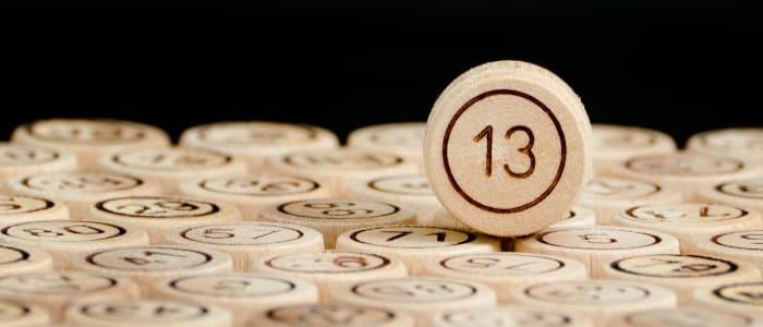 Elegir números al azar