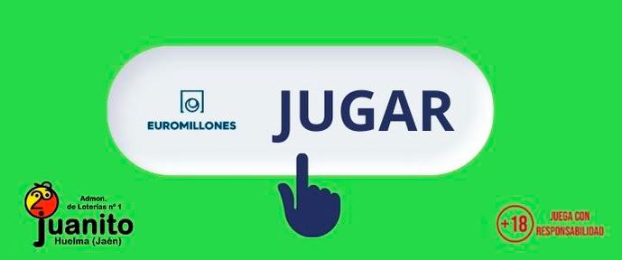 euromillones online