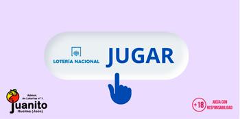 lotería nacional online