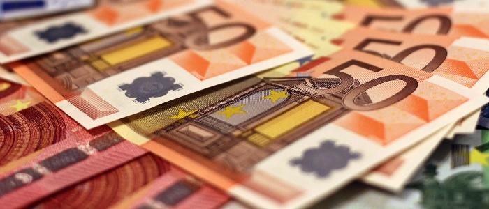 me ha tocado el Euromillón qué hago