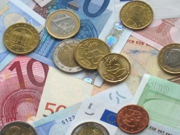 pagar-apuestas-multiples-euromillon