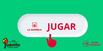 quiniela online